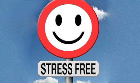 viver sem stress adriana vilarinho 451x267px