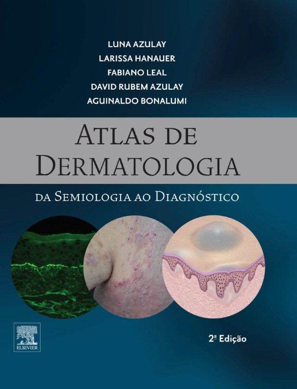 atla dermatologia clinica adriana vilarinho