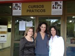adriana vilarinho congresso sociedade brasileira dermatologia 4