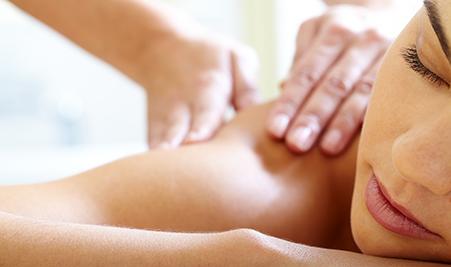 massagem_drenagem_linfeatica_shutterstock_72212857_451x267