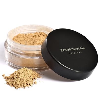 Bare-Minerals-Foundation