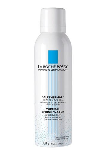 eau_thermale_laroche