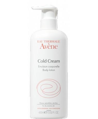 cópia de emulsao-corporal-cold-cream
