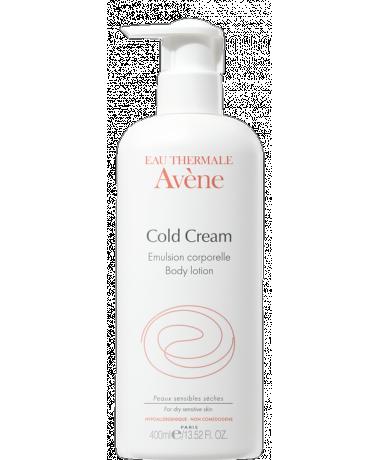 emulsao-corporal-cold-cream