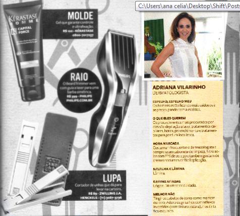 foto pagina revista 2