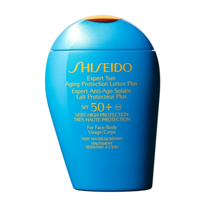 Shiseido_Expert_Sun_Aging_Protection_Lotion_Plus_For_Face_SPF50_100ml_1368195899
