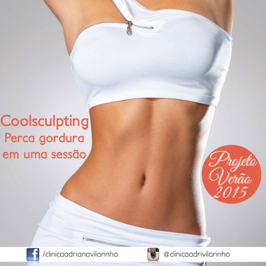 Coolsculpting valendo