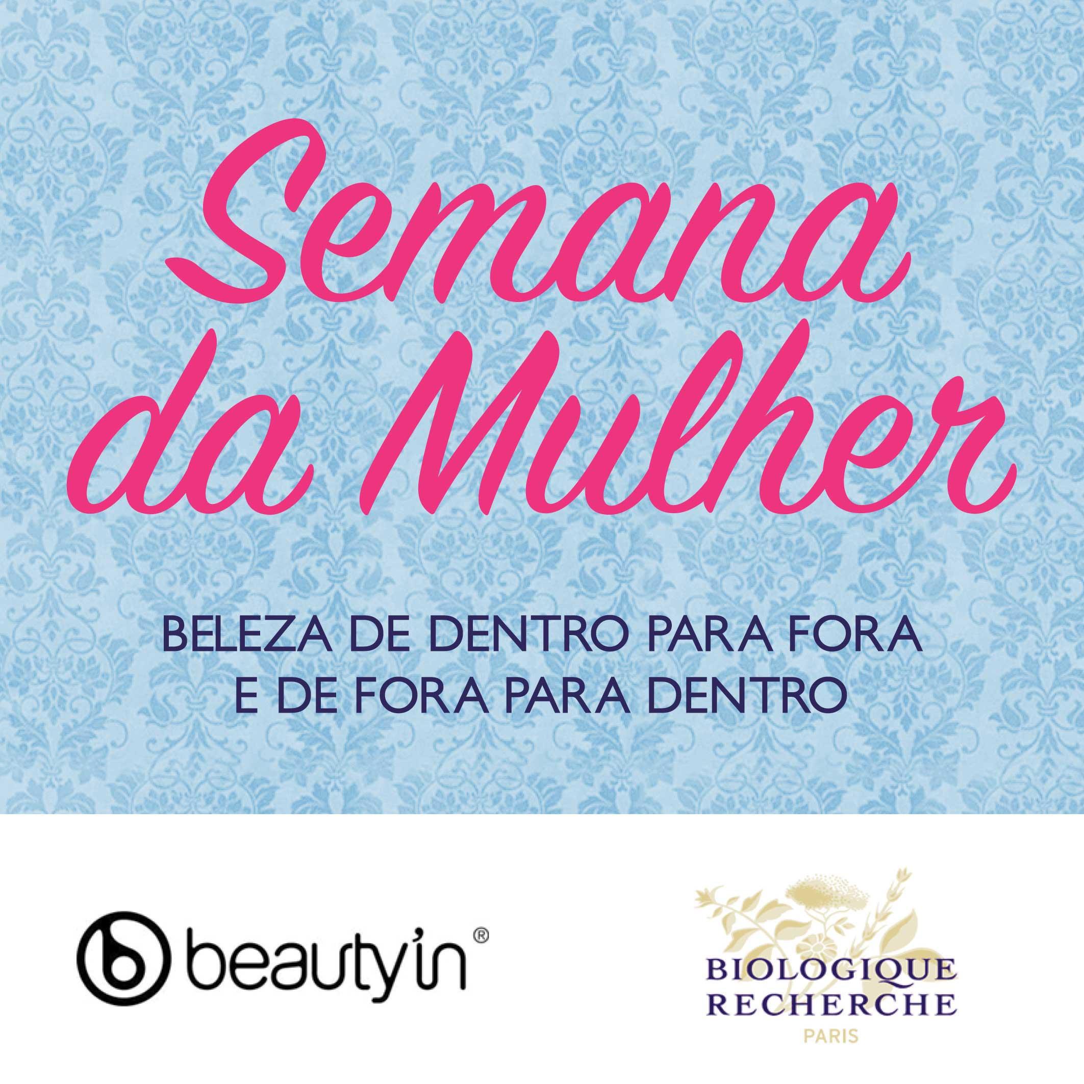 beautyin-e-biologique-blog