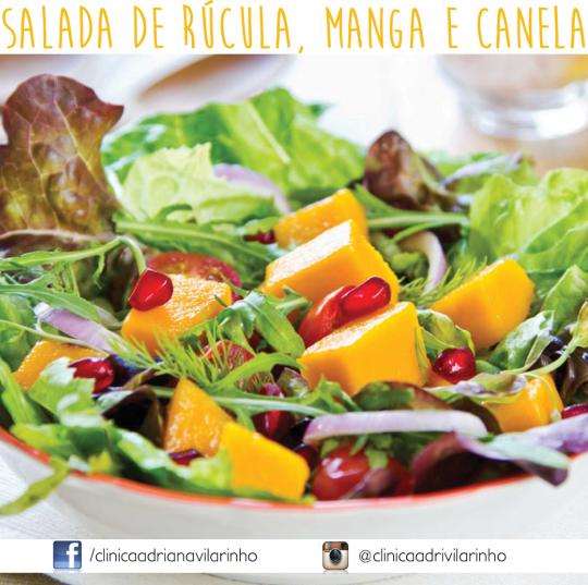salada rcm