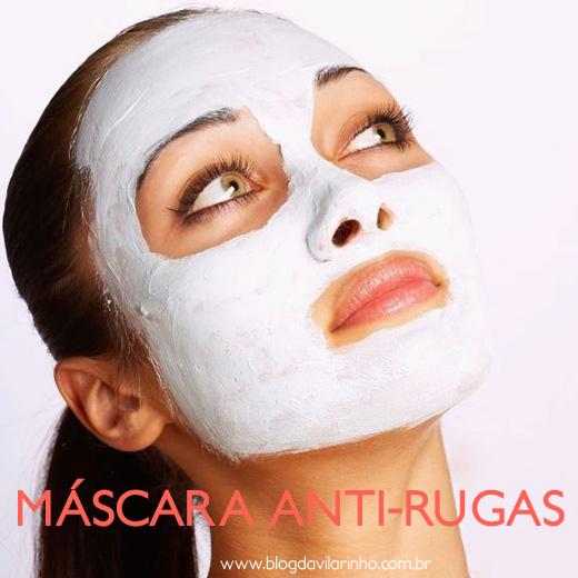 -máscara-anti-rugas