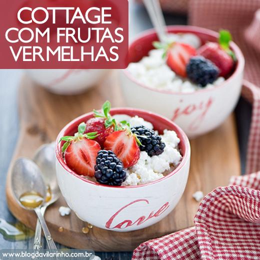 cottage-frutas-vermelhas